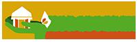 Logo Cooperatie Limburgse Zorgboeren